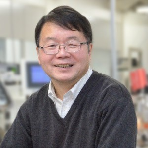 Hideo Hosono and colleagues at Tokyo Institute of Technology and the Japan Science and Technology Agency in Japan, University College London in UK and Pacific Northwest National Laboratory in US investigated Ru/C12A7:e- as a catalyst in ammonia production.