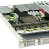 Fujitsu M10 Server in Kombination mit Oracle Solaris 11.2