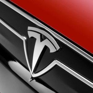 Tesla: Todes-Crash für Börse irrelevant