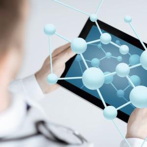 Molekül–Modeling und Prozess–Simulation: Ersetzt der PC den Prüfstand?