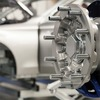Die Top-100 Automobilzulieferer 2014