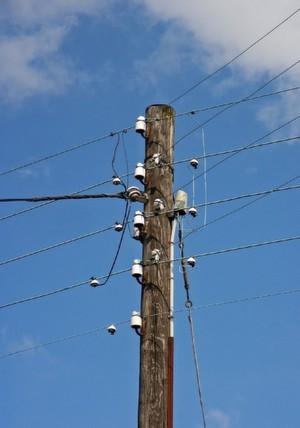 Wie funktioniert die Telegrafendatierung