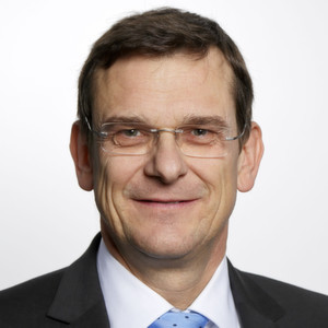 Henning Bosch übernimmt den Operational-Excellence-Bereich bei Imperial Logistics International.
