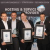 Kristallkugel as a Service: HSP Summit spürt Trends auf