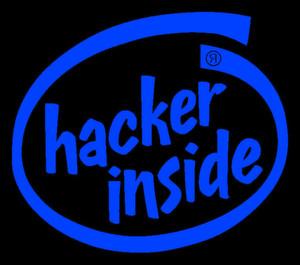 Jedes zweite Unternehmen ist nicht auf IT-Notfälle vorbereitet