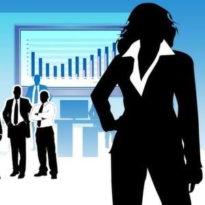 """""""Digital Leadership"""" – Überlebensstrategie für Unternehmen"""