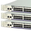 Core- und Data-Center-Switch mit 32 40GbE- oder 128 10GbE-Ports