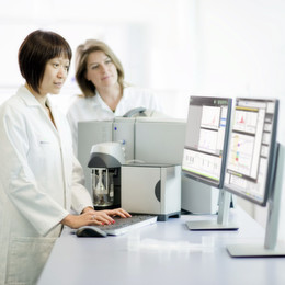 From Lab to Line: Successful Technology Transfer for Analyzers