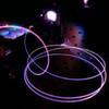 Wie der Laser in der Medizin eingesetzt wird