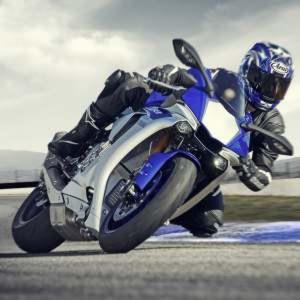 Autoscout24 Die Top Ten Der Beliebtesten Gebrauchtbikes