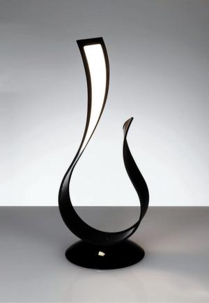 welche vorteile die oled in der beleuchtung bietet. Black Bedroom Furniture Sets. Home Design Ideas