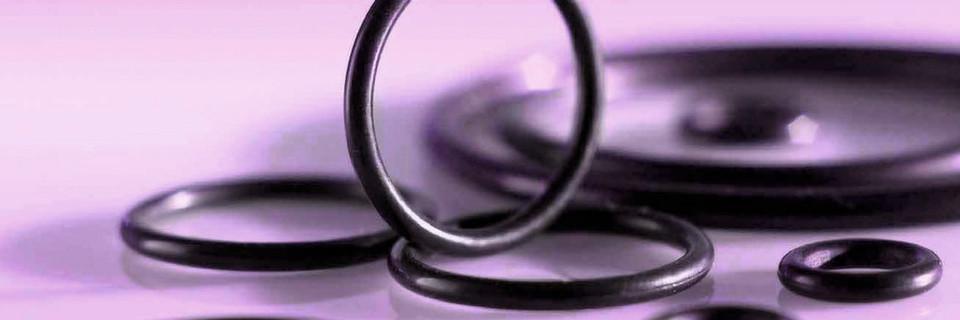 darum ist der o ring so entscheidend. Black Bedroom Furniture Sets. Home Design Ideas