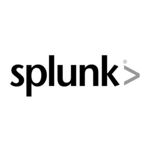Splunk App for Enterprise Security aktualisiert