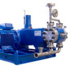 New Pumps with Proven Technology