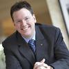 Harting geht erneut erfolgreich gegen chinesische Patentverletzer vor