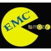 EMC übernimmt Backup-as-a-Service-Anbieter Berkeley Data Systems