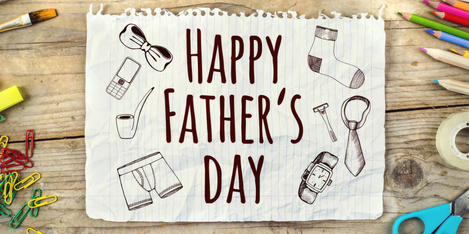 20 Gadgets Zum Vatertag