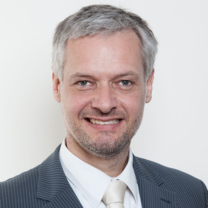 Ingram-Experte Andreas Bichlmeir hält den Schritt zu Unified Communications für obligatorisch.