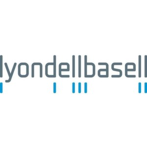 New Executive Vice President for Lyondell Basell
