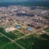 EDL Responsible for Revamp of PCK Refinery in Germany