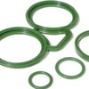 Rubber Seals made from Bio–Based EPDM