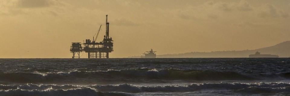 Wie Lange Reicht Das Erdöl Noch