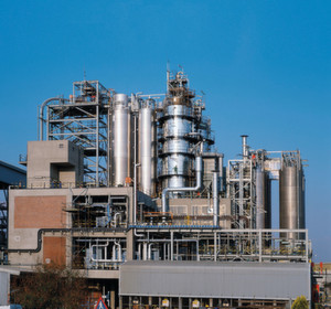 Sasol Brings Expanded Fischer-Tropsch Based Wax Facility On–Stream