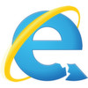 Windows Media Player und Internet Explorer als Einfallstor