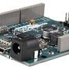 Neue Arduino-Boards aufgespürt