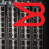 Brocade optimiert Traffic per SDN-App