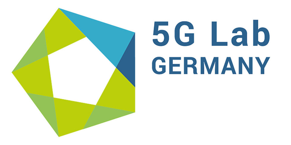 Zu den Forschungszweigen des 5G Lab Germany gehören Wireless and Networks, Tactile Internet Applications, Silicon Systems und Mobile Edge Cloud.