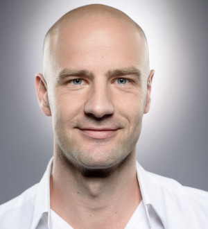 Andreas Grabner ist Technology Strategist Center of Excellence bei Dynatrace.