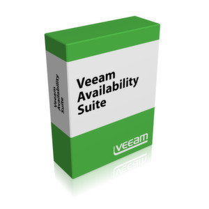 Veeam hat die Version 9 seiner Availability Suite angekündigt.