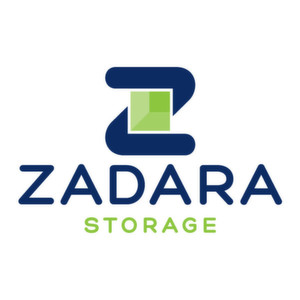 Zadara hat sein Virtual Private Storage Array ausgebaut.