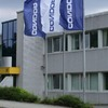 Condor setzt auf GFI Archiver