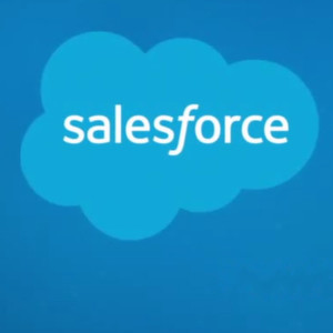 Salesforce Analytics Cloud auf Deutsch