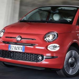 Verkehrsministerium wirft Fiat unerlaubte Abgas-Tricks vor