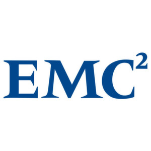 EMC hat seine Cloud-Storage-Software ECS in Version 2.0 präsentiert.
