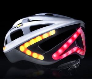 Fahrradhelm Mit Beleuchtung | Uvex Plug In Led Xb039 Helmruckleuchte Fur I Vo Und Airwing