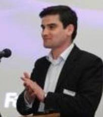 Denis Jovic