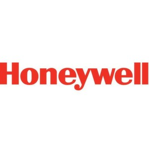 Honeywell UOP technologies will produce 1 million metric tons per year of valuable petrochemical in the complex of Ningxia Baota.