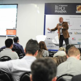 Powtech Taps Into Brazil with new Event Series