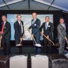 BASF and Yara Broke Ground on Ammonia Plant in USA