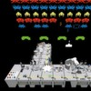 Keine Chance den Space Invaders