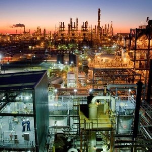Exxon Mobile to Increase Beaumont Refinery's Capacity and Flexibility