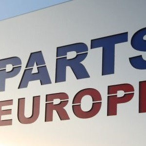 Parts Europe: Motocross-​Tradition in Fahrt