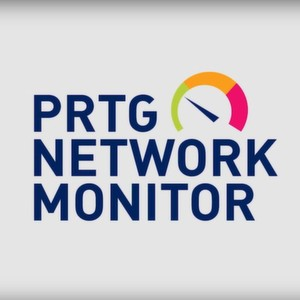 Die Paessler AG zeigt den PRTG Network Monitor in Live-Demos auf der CLOUD COMPUTING & VIRTUALISIERUNG Technology Conference 2015.