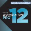 VMware Workstation 12 Pro mit Windows 10-Support