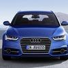 Business-Autos: Luxus mit Dieselantrieb