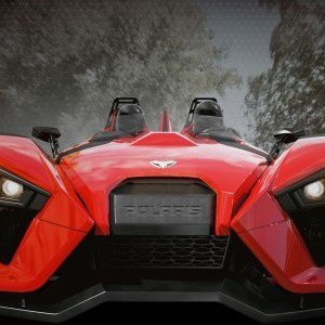 polaris sucht slingshot h ndler in deutschland und sterreich. Black Bedroom Furniture Sets. Home Design Ideas